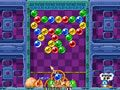 Puzzle Bobble Original
