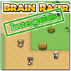Brain Racer enteros