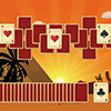 Cardmania Pyramid Solitaire