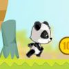 Cours Panda Cours