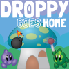 Droppy se va a casa