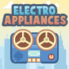 ElectroAppliances
