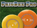 FrisBee Fro