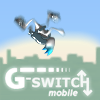 G-Switch Mobile