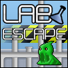 Laboratorio de escape