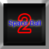 SpaceBall 2