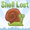 Shell lost