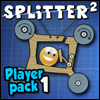 Splitter 2 Player Pack 1