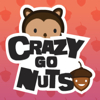 Crazy Go Nuts