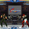 Demo KOF-Wing 1.0