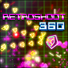 RetroShoot360.