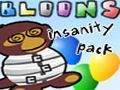 Adictos Bloons